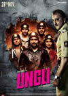 Ungli  Mp3 Songs