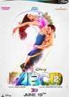 ABCD 2 Mp3 Songs