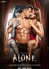 Alone Mp3 Songs