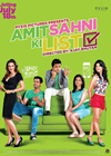 Amit Sahni Ki List HD Video Songs