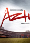 Azhar   Mp3 Songs