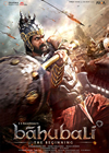Baahubali Mp3 Songs