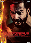 badlapur Mp3 Songs