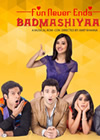 Badmashiyan Mp3 Ringtones
