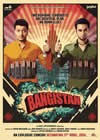 Bangistan Full HD Video Songs
