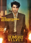 First Look At Bombay Velvet