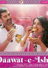 Daawat-E-Ishq  HD Video Songs