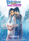 Dilliwaali Zaalim Girlfriend Mp3 Ringtones