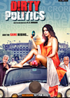 First Look At Dirty Politics