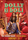 Dolly ki Doli HD Video Songs
