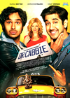 Dr. Cabbie Mp3 Ringtones