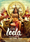 Ek Paheli Leela Mp3 Songs