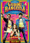 Guddu Rangeela Mp3 Songs