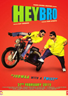 hey-bro Mp3 Songs