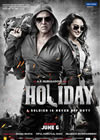 Holiday HD Video Songs