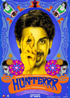 Hunterrr  Mp3 Songs