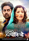 Ishq Ke Parindey  Mp3 Songs