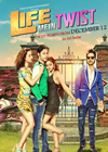 Life Mein Twist Hai Mp3 Ringtones