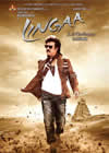 Lingaa HD Video Songs