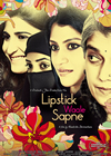 First Look At Lipstick Waale Sapne