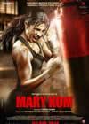 Mary Kom HD Video Songs