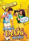 Mumbai Delhi Mumbai Mp3 Songs