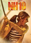 NH10 Mp3 Ringtones