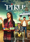First Look At Piku