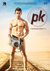 PK HD Video Songs