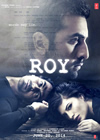 roy Mp3 Ringtones