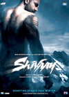 Shivaay Desktop Wallpapers