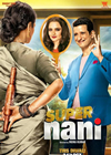 Super Nani  HD Video Songs