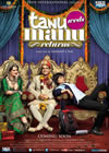 Tanu Weds Manu Returns Mp3 Ringtones