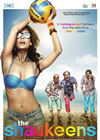 The Shaukeens Desktop Wallpapers
