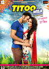 Titoo MBA Mp3 Songs