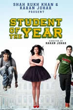 Disco mp3 year free student download the song deewane of