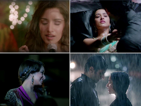 Aashiqui 2 images tum hi ho hd wallpaper and background photos.