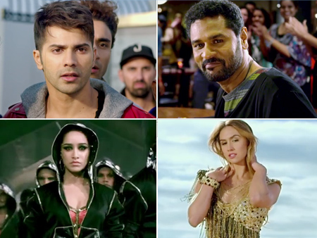 abcd video songs hd 1080p downloadsgolkes