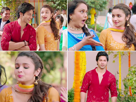 humpty sharma ki dulhania torrent download