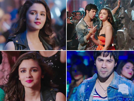 lucky tu lucky me song download