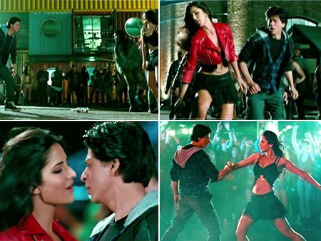 Song jaan free mp3 film download hai hindi jab tak