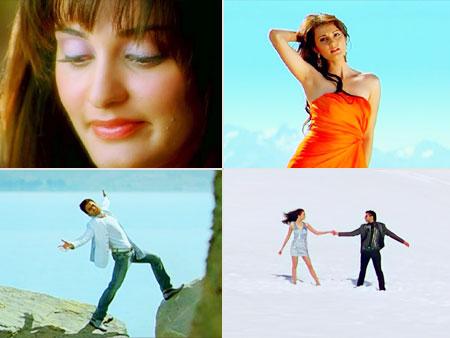 Kal Kisne Dekha Movie Song Divine Comedy Best Translation