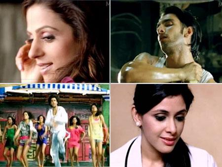 Download Aadat Se Majboor (Ladies Vs Ricky Bahl) Full HD ...