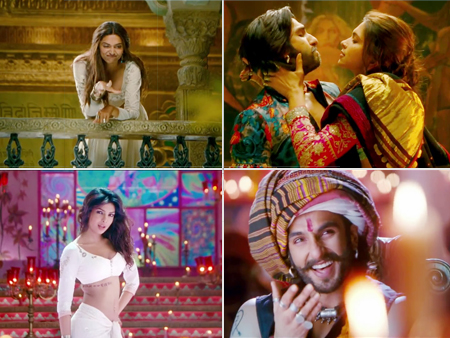 ramleela full movie torrent