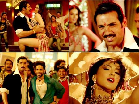 Shootout At Wadala Full Movie In Hindi Watch Online Free Hd 1080p