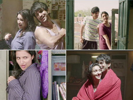 Tere mere video song from bodyguard free download.
