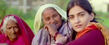 Raanjhanaa Full Movie In Hindi Download 3gp