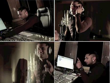 Honey Singh Achko Machko Song Download   | SongsPk Mp3