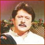 Attullah Khan Volume 1 Songs