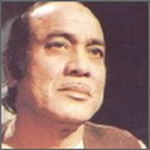 Mehdi Hassan Movie Hits 1 Songs